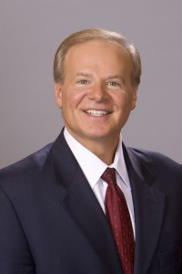 Robert Kolt